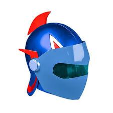 UFO Robot Grendizer: Duke Fleed 1:1 Scale Helmet Gattaiger Version by HL PRO