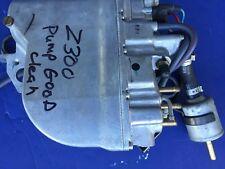 YAMAHA Z300 HP OUTBOARD VST PUMP