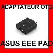★★★ 40 pin OTG Adaptateur Maitre USB Pour ASUS TF100 TF100T-10028A