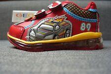 Geox Sport in Schuhe für Jungen günstig kaufen   eBay
