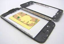 IPhone 3g 3gs marco intermedio cover Middle marco frame incl. adhesivo 3m