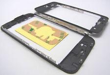 für iPhone 3G 3GS Mittelrahmen Cover Middle Frame Rahmen inkl 3M Kleber