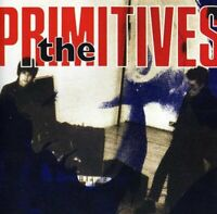 The Primitives - Lovely: 25th Anniversary Edition [CD]