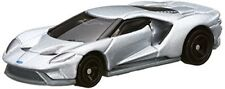 TOMY Tomica No.19 Ford GT (Box)