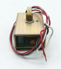 Pace 1285-0036 Current Transformer Switch