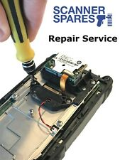 Symbol Motorola MC9060 MC9090 Repair Service Scan Engine Flex Cable 24 Hour Turn