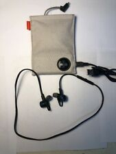 Plantronics Moister-Resistant Earphones-wirless-Bluetooth With Charging