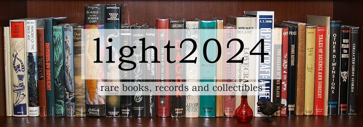 light2024
