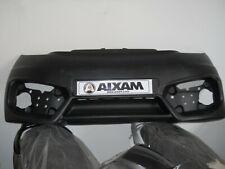 PARAURTI ANTERIORE AIXAM GAMMA ision  CITY COUPE-E-COUPE-GTO-GTI - 7BE019A
