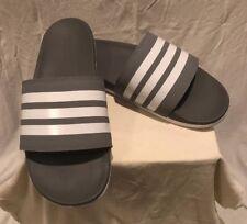 00d9c5512c2a adidas Comfort Slide Sandals   Flip Flops for Men for sale