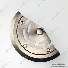 Rolex 2230-570-1 Oscillating Weight Movement Caliber 2230 Genuine Watch Parts