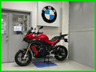 2021 BMW S S1000 XR 2021 BMW S 1000 XR NEW Carbon Package Loaded