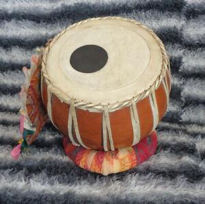 Tablas - vintage - diamètre 25 cm - poterie