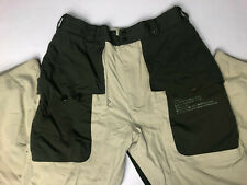 Burton Analog Mens Snowboarding Pants Size Large
