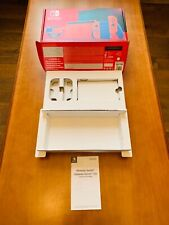 OFFICIAL Nintendo Switch Mario Red & Blue Edition PACKAGING ONLY ~EMPTY BOX~