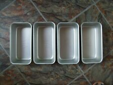 VOLLRATH Meat Loaf/Bread Pan wear - ever 5433. 4 in good condition