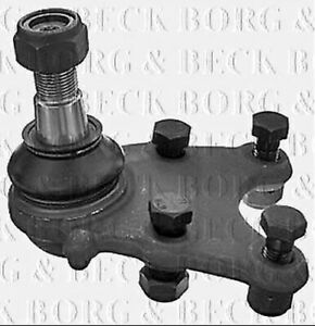 A BALL JOINT FOR ANNO ISUZU D-MAX DIESEL 2.5 74KW