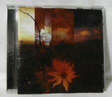 """Per mera """"trascendentale"""" 2006 (a lume di candela) CD prog metal molto buono + + molto buono!"""
