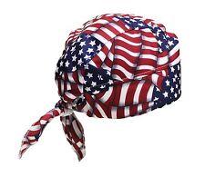 USA Evaporative Cooling Skullcap