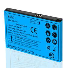 W-5 - 2980mAh Battery Netgear Sierra Wireless Router Aircard 770S 771S 782S
