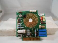 HP 01820-66506 SWEEP BOARD  FOR OSCILLOSCOPE TYPE 180C,181A,182C  NEW OLD STOCK