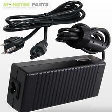 ACER U SERIES ALL-IN-ONE PC A5600U-UB12 A5600U-UB13 A7600U-UR11 AC ADPATER CORD