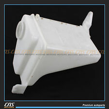 Engine Coolant Recovery Tank Fits 00-05 Hyundai Accent 1.5L 1.6L OEM 25431-25100