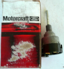1980 To 1987 Ford F Series Truck & Bronco Intermintent Windshield Wiper Switch