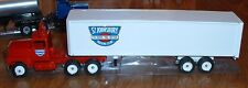 St Johnsbury Trucking Co '92 Winross Truck