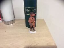Robert Harrop CC20 IRISH SETTER SHOOTING 2ND  EDITION DEFINED LINES ON HAT