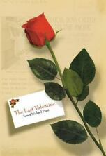 The Lost Valentine (Hardback or Cased Book)