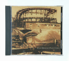Red House Painters - Made in England [Used CD]