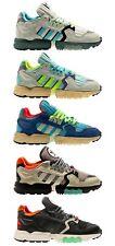 Adidas Originals Zx Torsion Hombre Zapatillas Deportivas para Running Zapatos