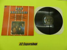 """Jay and the Americans - LP Record Vinyl Album 12"""""""