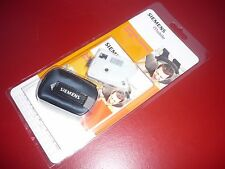 Siemens QuickPic mobile phone Camera IQP-530 NEW for M55 S55 S57 ...