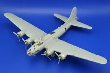 Eduard 1/72 B-17E/F FLYING FORTRESS esterno # 72468
