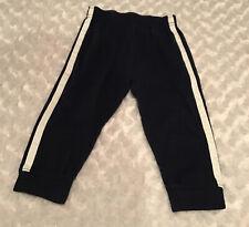 Garanimals Baby Boy Pants Size 24 Months In Euc (Bin Ag)