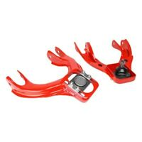 Skunk2 Front Camber Arm Pro Plus Kit For Honda 96 00 Civic