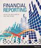 NEW 3 Days AUS Financial Reporting 1E Janice Loftus Ken Belinda Leo 1st Edition