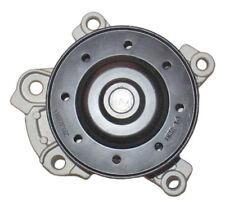 Engine Water Pump-Eng Code: 2ZR-FE ASC Industries WP-2281