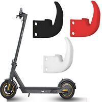 Nylon Hook Scooter Mini Hanger for Ninebot MAX G30 Electric Scooter Parts
