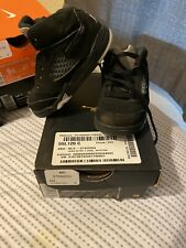 Size 5c Jordan 4 Retro