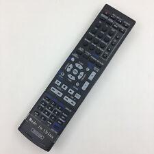 NEW A/V Receiver Remote AXD7534 For Pioneer VSX-821 VSX-821-K VSX-921 VSX821K