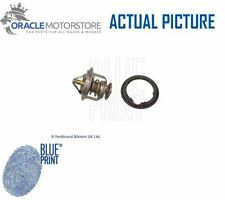 NEW BLUE PRINT COOLANT THERMOSTAT KIT GENUINE OE QUALITY ADH29217