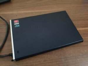 Sony VGP-PRZ20A DOCKING STATION NO ADAPTER