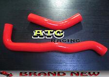 Silicone radiator hose kit for Nissan Patrol GQ Y60 4.2 / Ford Maverick TB42