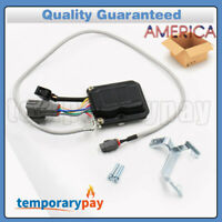 New Igniter 89620-35310 For Toyota 4Runner Pickup 1992-1995 22RE 4Cyl 2.4L