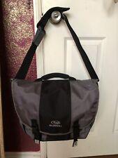 SUBARU Travel/ Laptop Bag/DUFFEL BAG impreza outback forester Travel School Bag