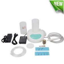 Dental Piezo Ultrasonic Scaler+Perio+Endo+tips 2 Dosing Water Bottle fit for EMS