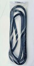 BB20 TOYOTA COASTER WINDSCREEN SEAL 1981-1993